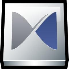 Adobe Pixel Bender Toolkit