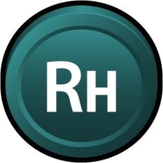 Adobe Robohelp CS 3
