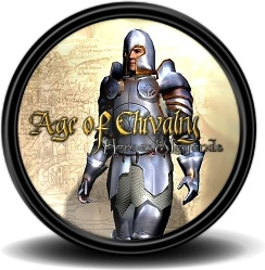 Age of Chivalry 2
