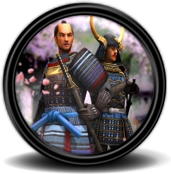 Age of Empires The Asian Dynasties 2