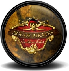 Age of Pirates Caribbean Tales 3