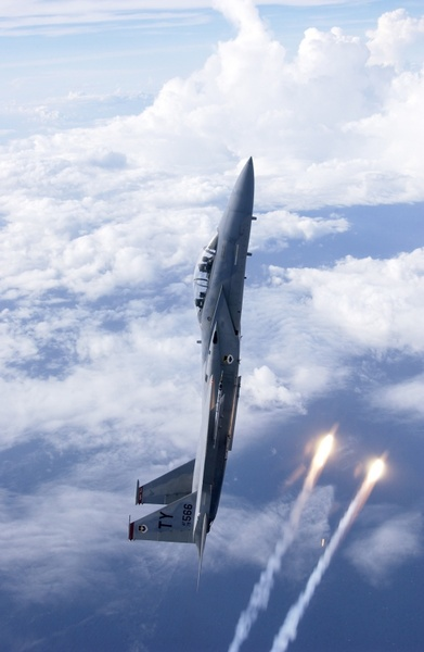 air force aircraft fighter jet