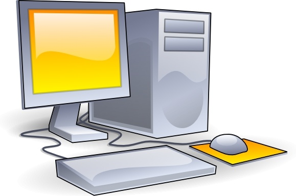 aj computer clip art free vector in open office drawing svg svg rh all free download com free clip art computer technology free clip art computers images