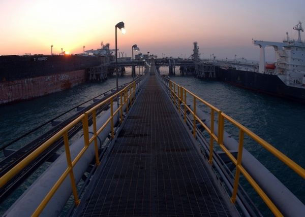 al basra iraq sunrise
