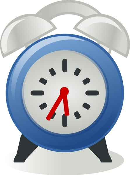 Editable Clock Vectors Free Vector Download 1 796 Free