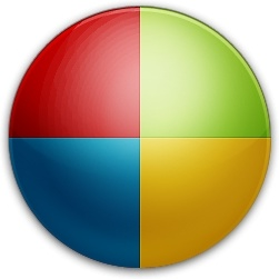 Alarm Windows Security