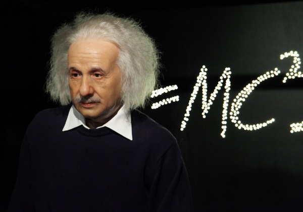 Einstein image free stock photos download 9 free stock - Albert einstein hd images ...