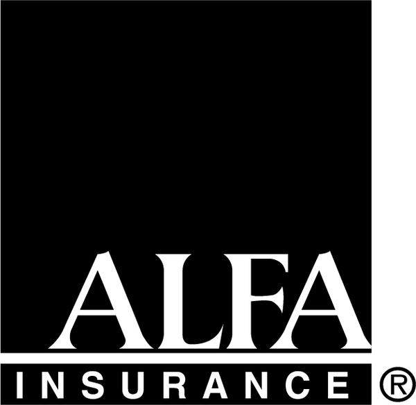 Alfa Auto Insurance >> Alfa Insurance 0 Free Vector In Encapsulated Postscript Eps