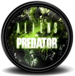 Aliens vs Predator The Game 2