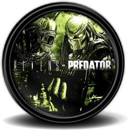 Aliens vs Predator The Game 4