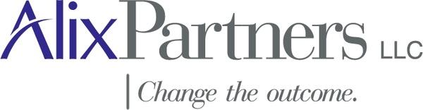 Alixpartners 0 Free vector in Encapsulated PostScript eps