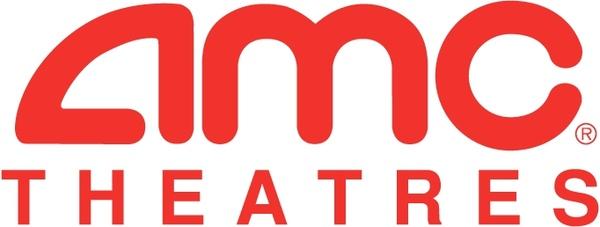 amc theatres 0
