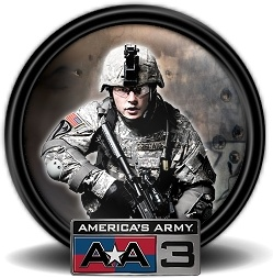 America s Army 3 5