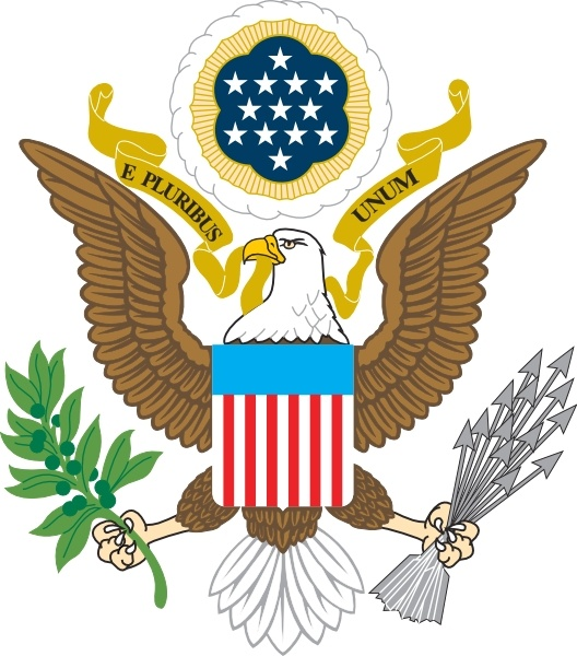 american eagle clip art free vector in open office drawing svg rh all free download com american eagle clip art free american bald eagle clip art