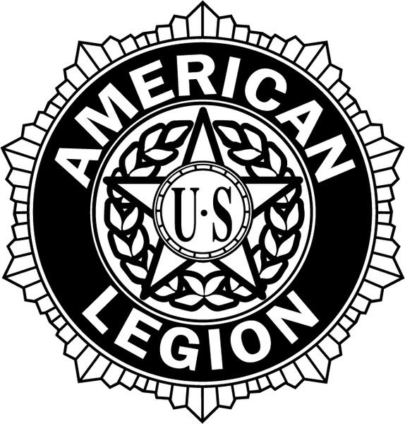 american legion 0 free vector in encapsulated postscript eps eps rh all free download com american legion logo vector free american legion baseball logo vector