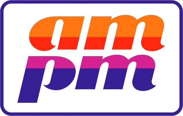 ampm 0