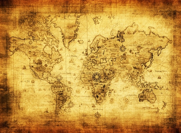 Old world map free stock photos download 3825 free stock photos old world map free stock photos download 3825 free stock photos for commercial use format hd high resolution jpg images gumiabroncs Gallery