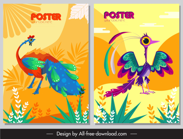 Free vector for free download about (228,652) Free vector