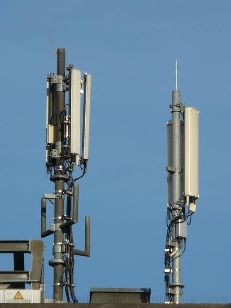 antennas mobile mobile radio antennas