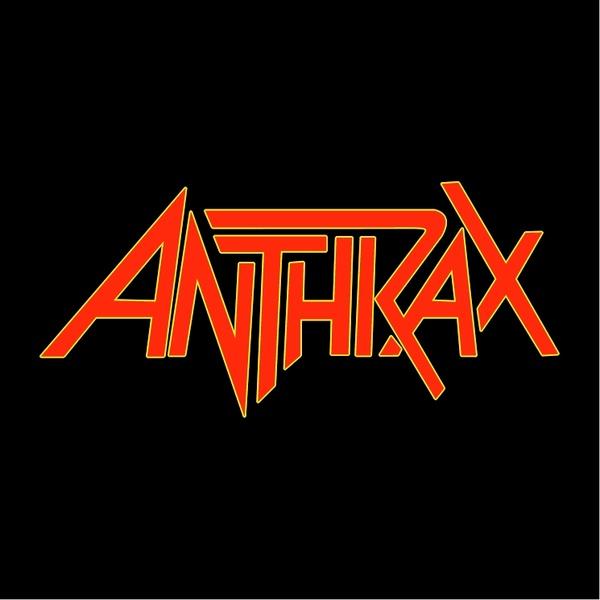 anthrax 0