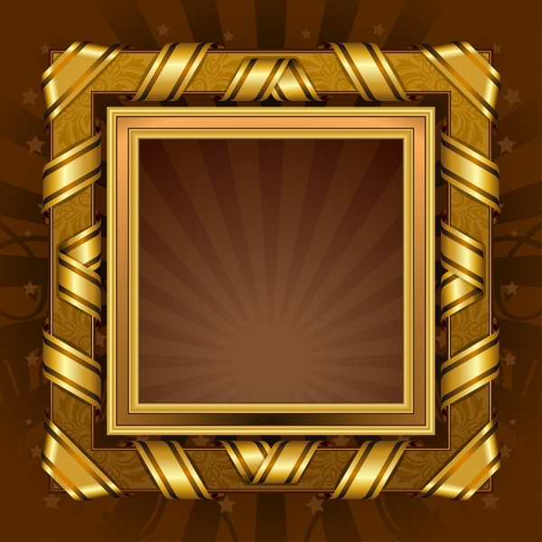 Antique Oval Frame Vector Free Vector Download 6 817 Free