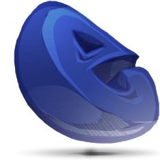 App Internet Explorer