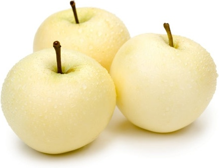 apple hd pictures
