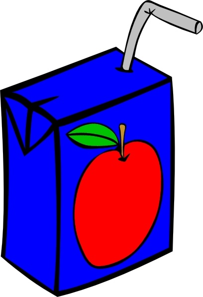 apple juice box clip art free vector in open office drawing svg rh all free download com apple juice clipart black and white Apple Pie Clip Art