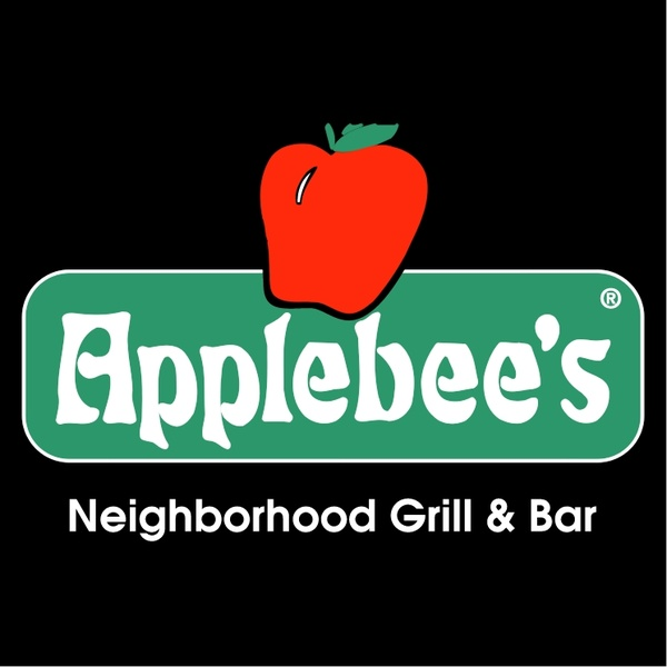 Applebees dating policy
