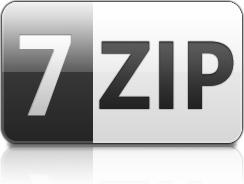 Apps 7 Zip