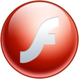 Apps Flash