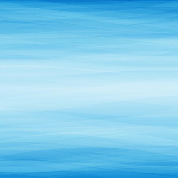 aqua free vector download  141 free vector  for commercial