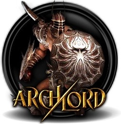 Archlord 2 review and download.