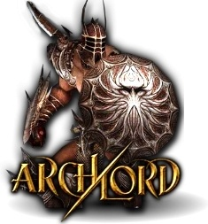 Archlord 2 free mmorpg game & review | freemmostation. Com.