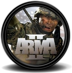 Armed Assault 2 5