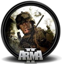 Armed Assault 2 7