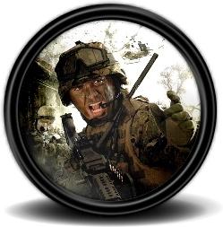 Armed Assault 2 9