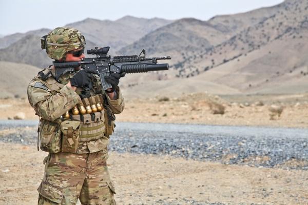 Army Photos Free Stock Photos Download (198 Free Stock
