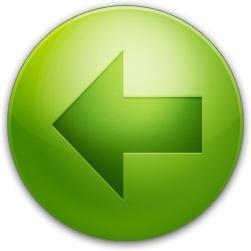 Arrow Left