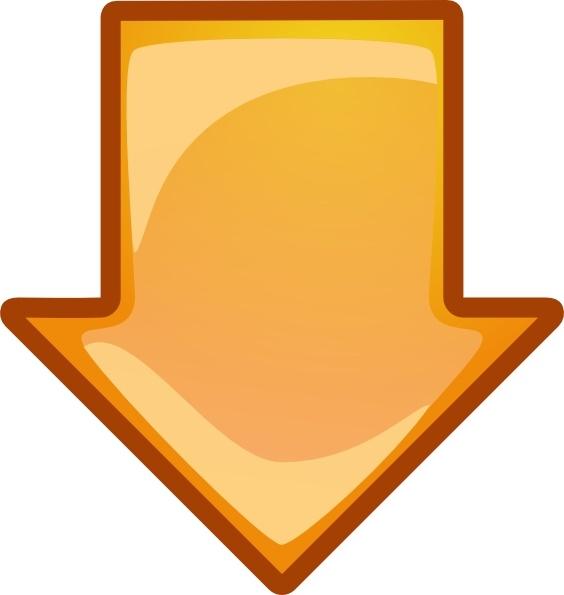 Arrows free vector download (3,074 Free vector) for ...