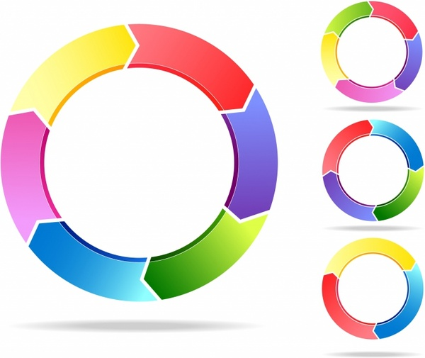 Circle arrow vector free vector download 7804 free vector for circle arrow vector free vector download 7804 free vector for commercial use format ai eps cdr svg vector illustration graphic art design ccuart