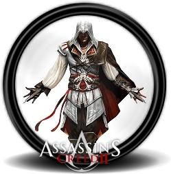 Assassin s Creed II 6