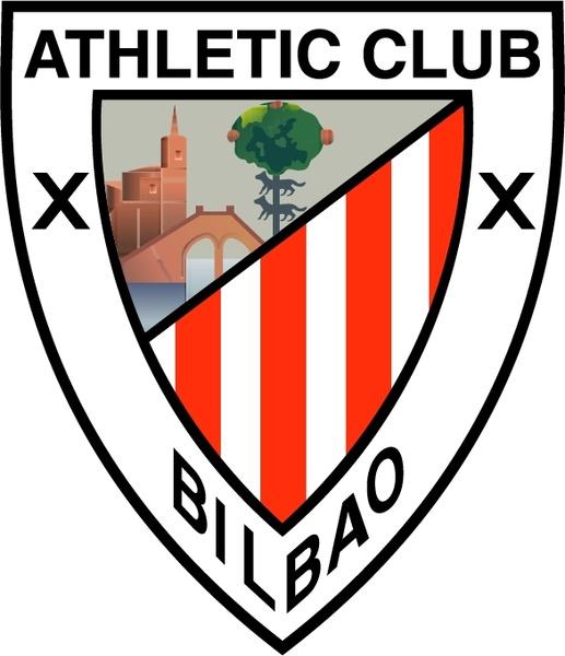 athletic_club_bilbao_121994.jpg