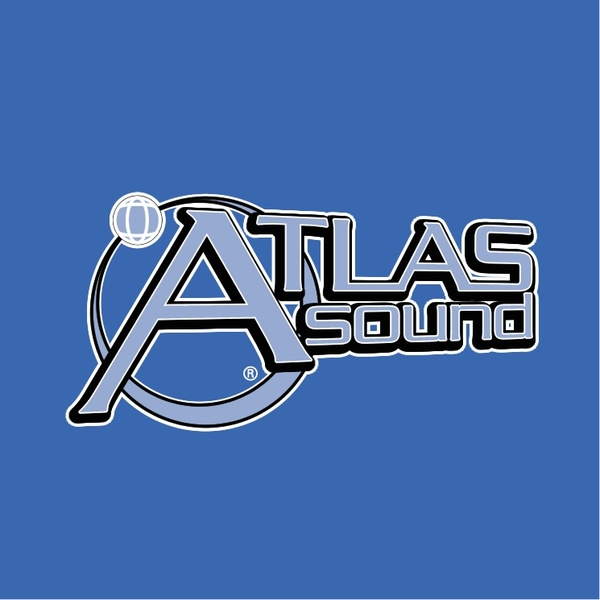 atlas sound 0
