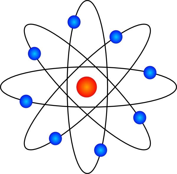 atom symbol clip art free vector in open office drawing svg svg rh all free download com atom clipart vector atom clipart black and white