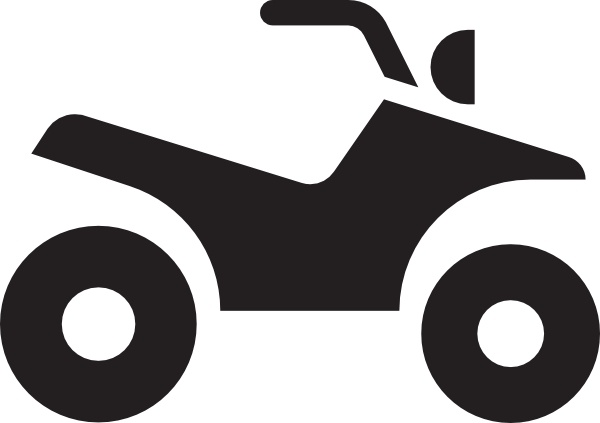atv white clip art free vector in open office drawing svg svg rh all free download com free clipart atv atv clip art stunts
