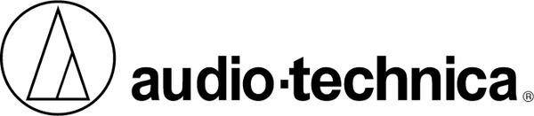 audio technica free vector in encapsulated postscript eps eps