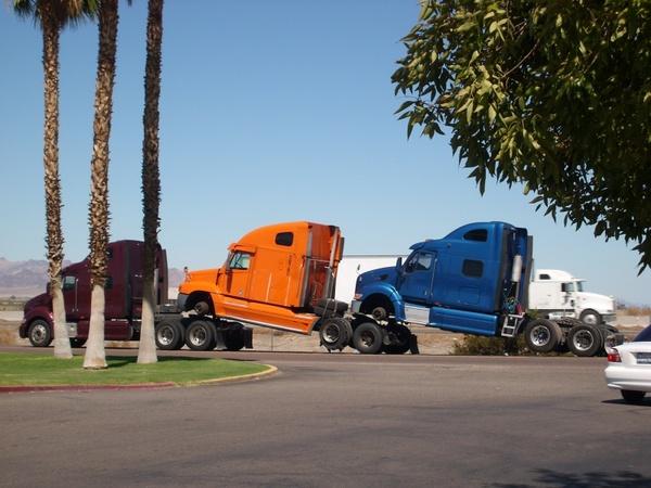 auto truck vehicles