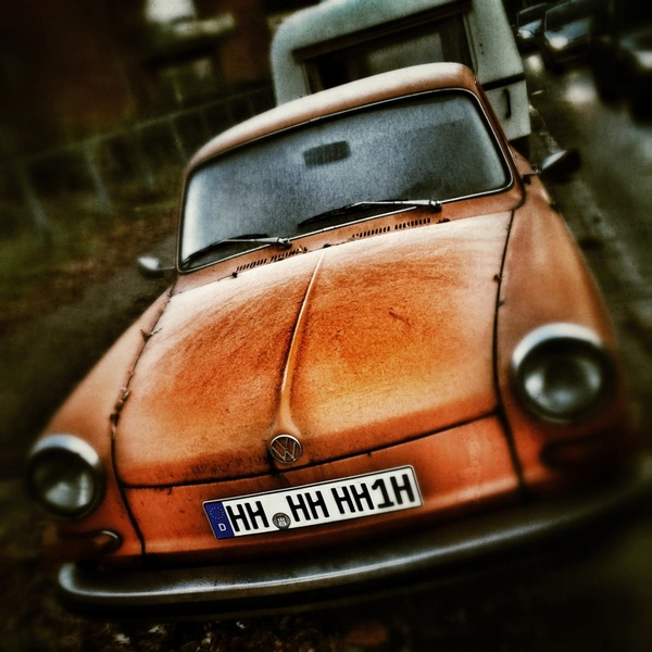auto vehicle autos
