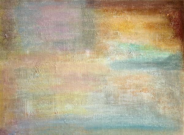 autumn canvas 1